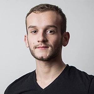 benjamin co-fondateur révision bts mco