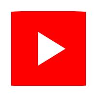 contenus sur youtube