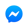 réseau social messenger