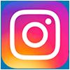 nous suivre sur instagram